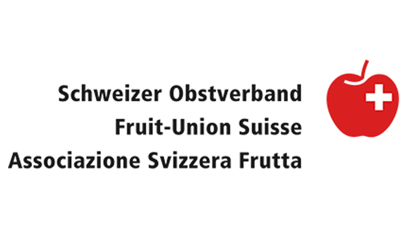 Fruit Union Suisse